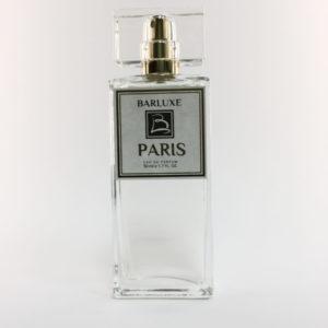 Damen Parfum Dupe Double Duft Duftzwilling Paris