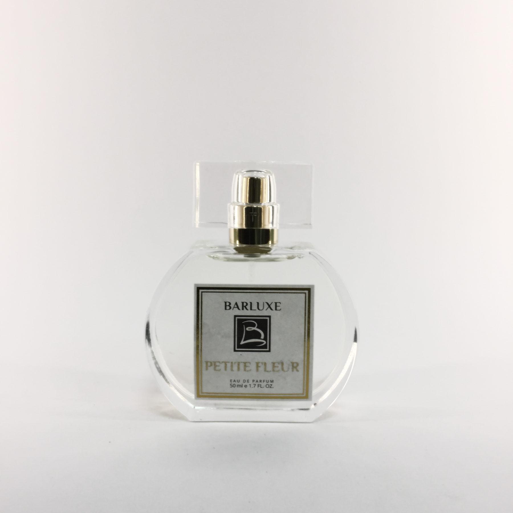 Damen Parfum Dupe Double Duft Duftzwilling Petite Fleur