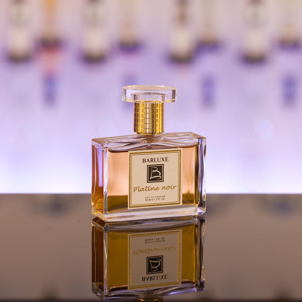 damen-parfum-dupe-double-duft-duftzwilling-platine-noir-2