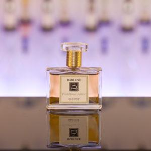 damen-parfum-dupe-double-duft-duftzwilling-platine-noir