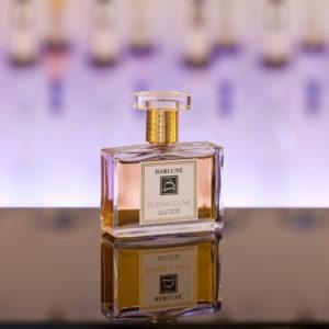 damen-parfum-dupe-double-duft-duftzwilling-pleine-lune-2