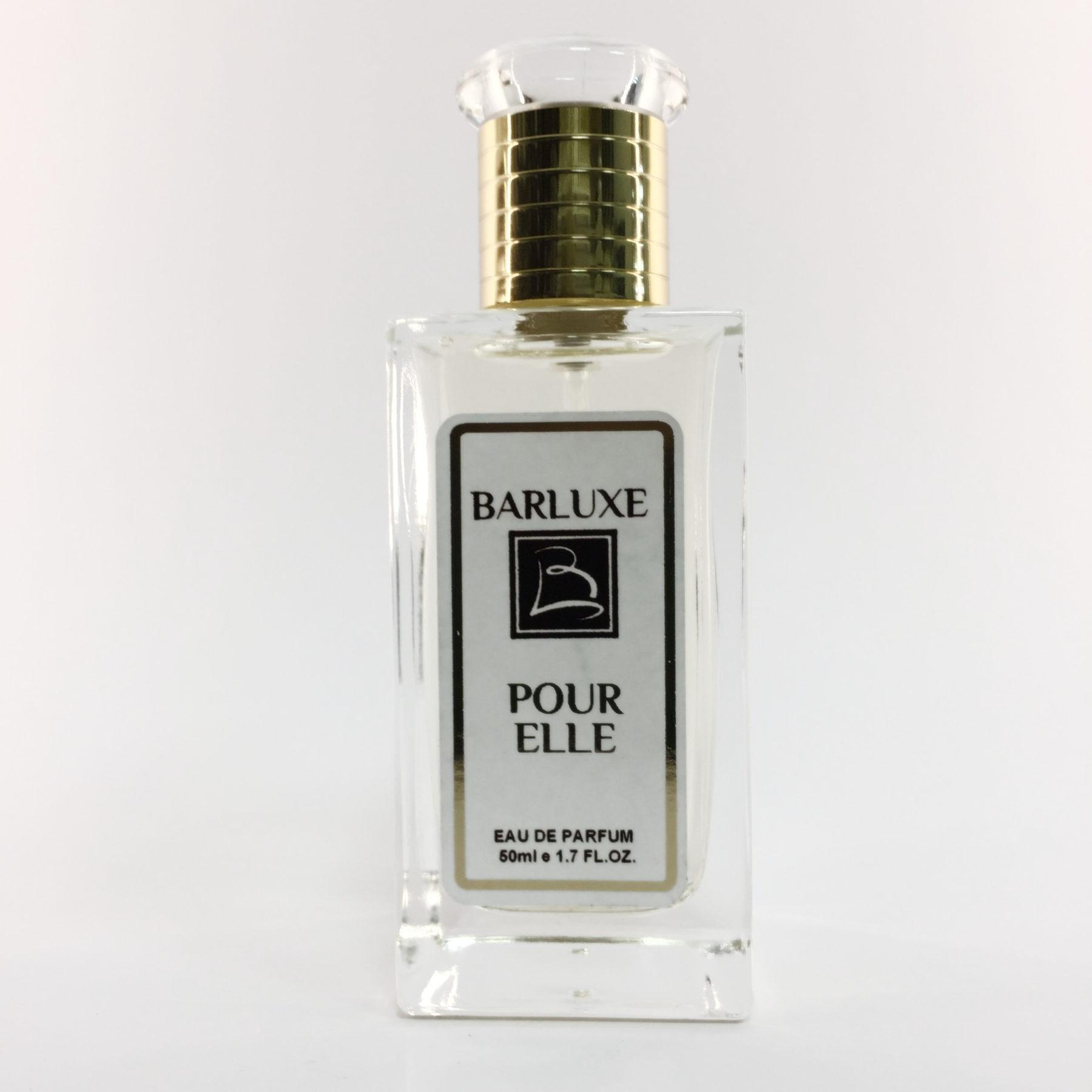 Damen Parfum Dupe Double Duft Duftzwilling Pour Elle