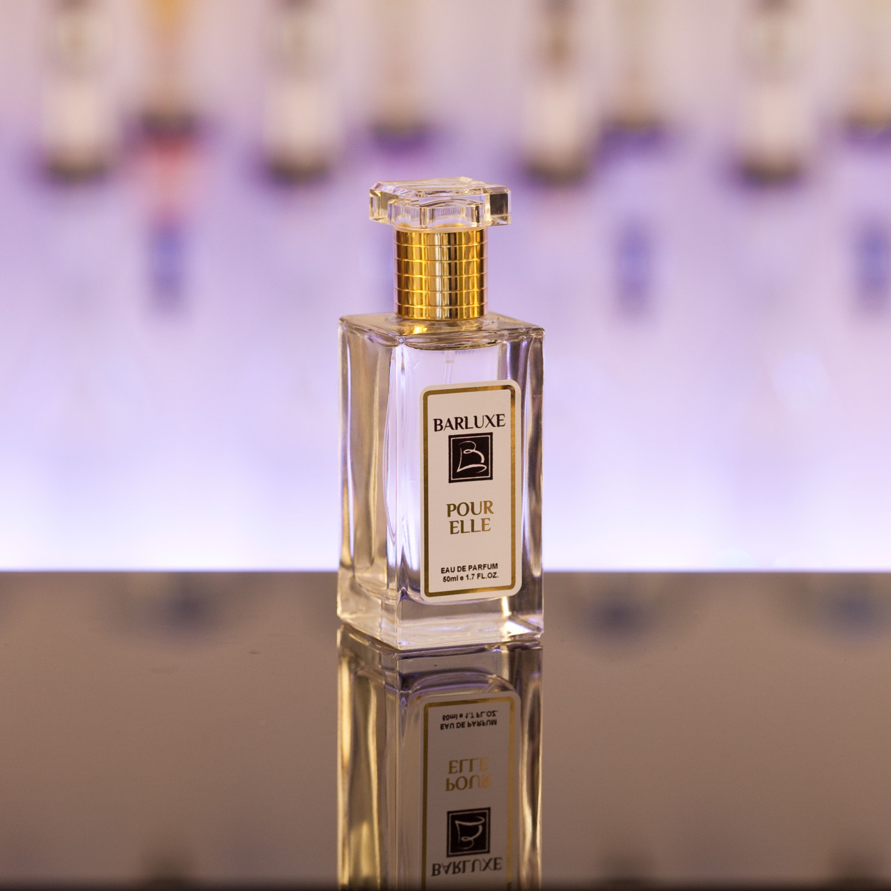 damen-parfum-dupe-double-duft-duftzwilling-pour-elle-2