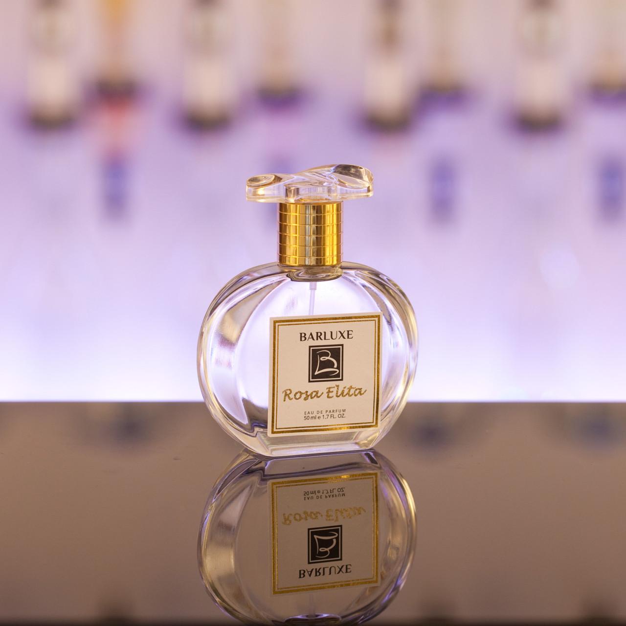 damen-parfum-dupe-double-duft-duftzwilling-rosa-elita-2