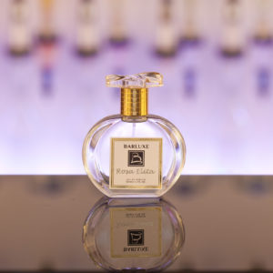 damen-parfum-dupe-double-duft-duftzwilling-rosa-elita