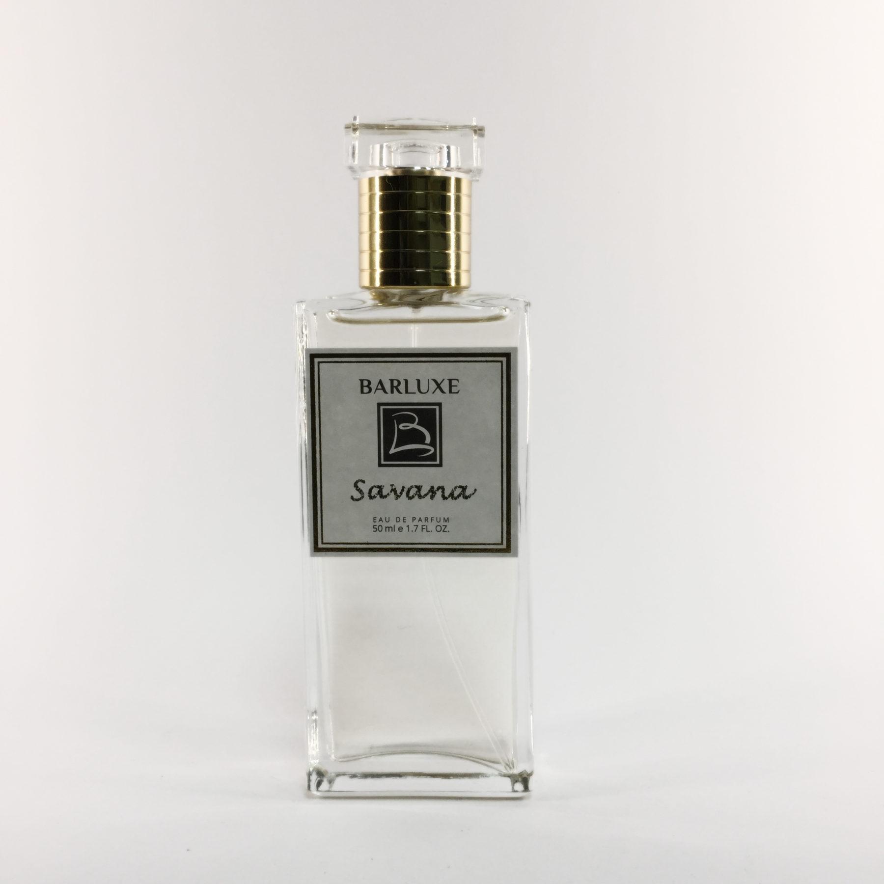 Damen Parfum Dupe Double Duft Duftzwilling Savana