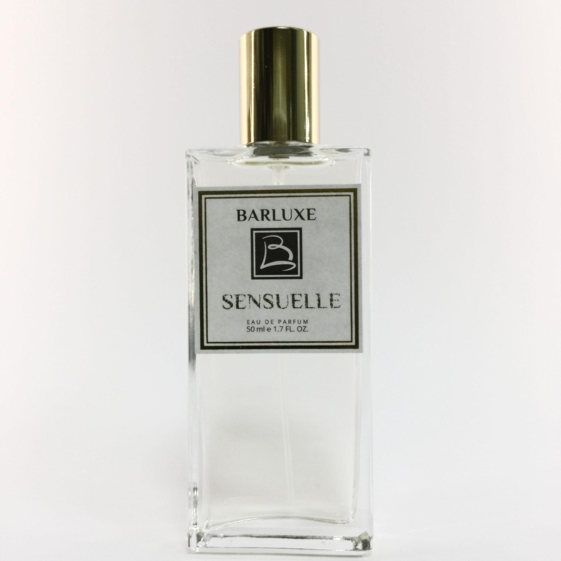 Damen Parfum Dupe Double Duft Duftzwilling Sensuelle