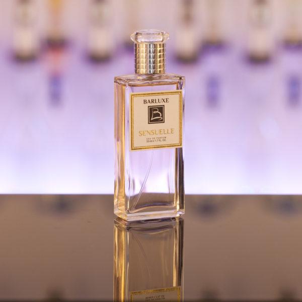 damen-parfum-dupe-double-duft-duftzwilling-sensuelle-2