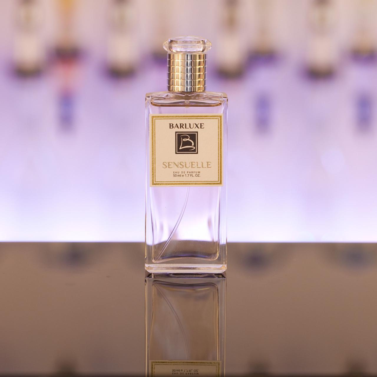 damen-parfum-dupe-double-duft-duftzwilling-sensuelle