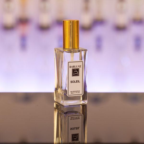 damen-parfum-dupe-double-duft-duftzwilling-soleil-2