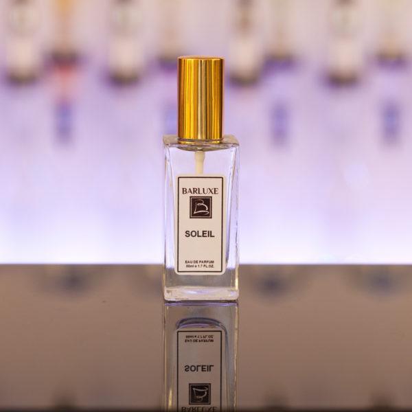 damen-parfum-dupe-double-duft-duftzwilling-soleil
