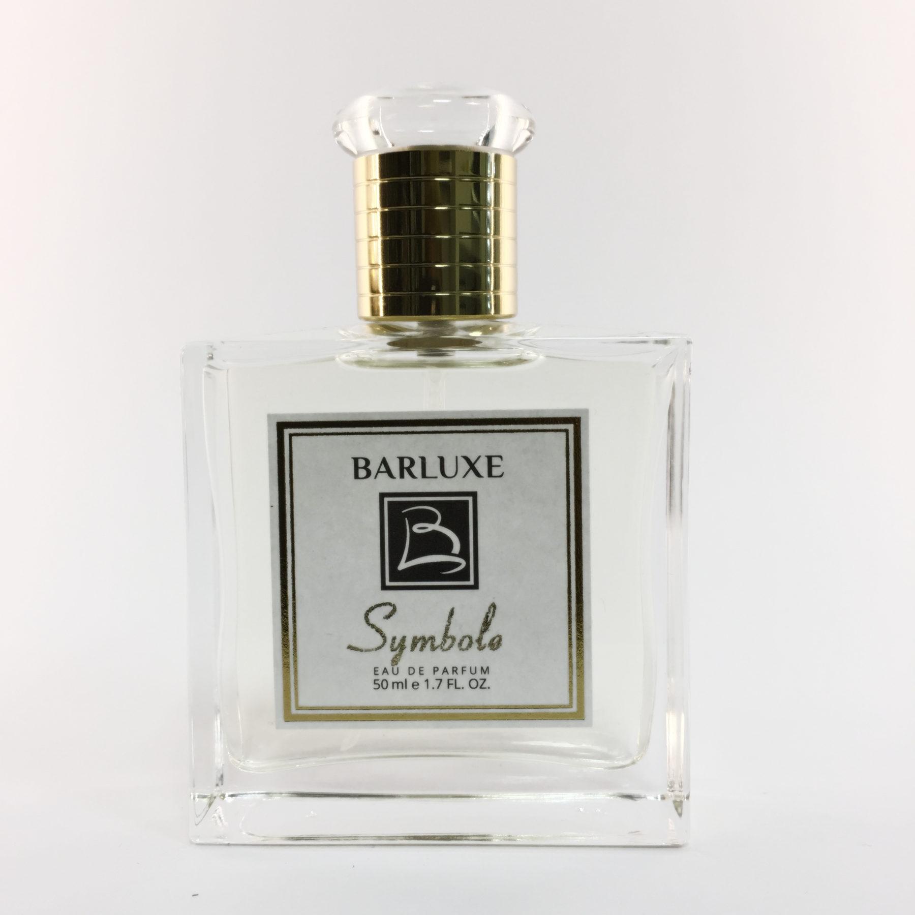 Damen Parfum Dupe Double Duft Duftzwilling Symbole
