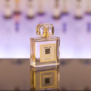 damen-parfum-dupe-double-duft-duftzwilling-symbole-2