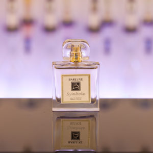 damen-parfum-dupe-double-duft-duftzwilling-symbole