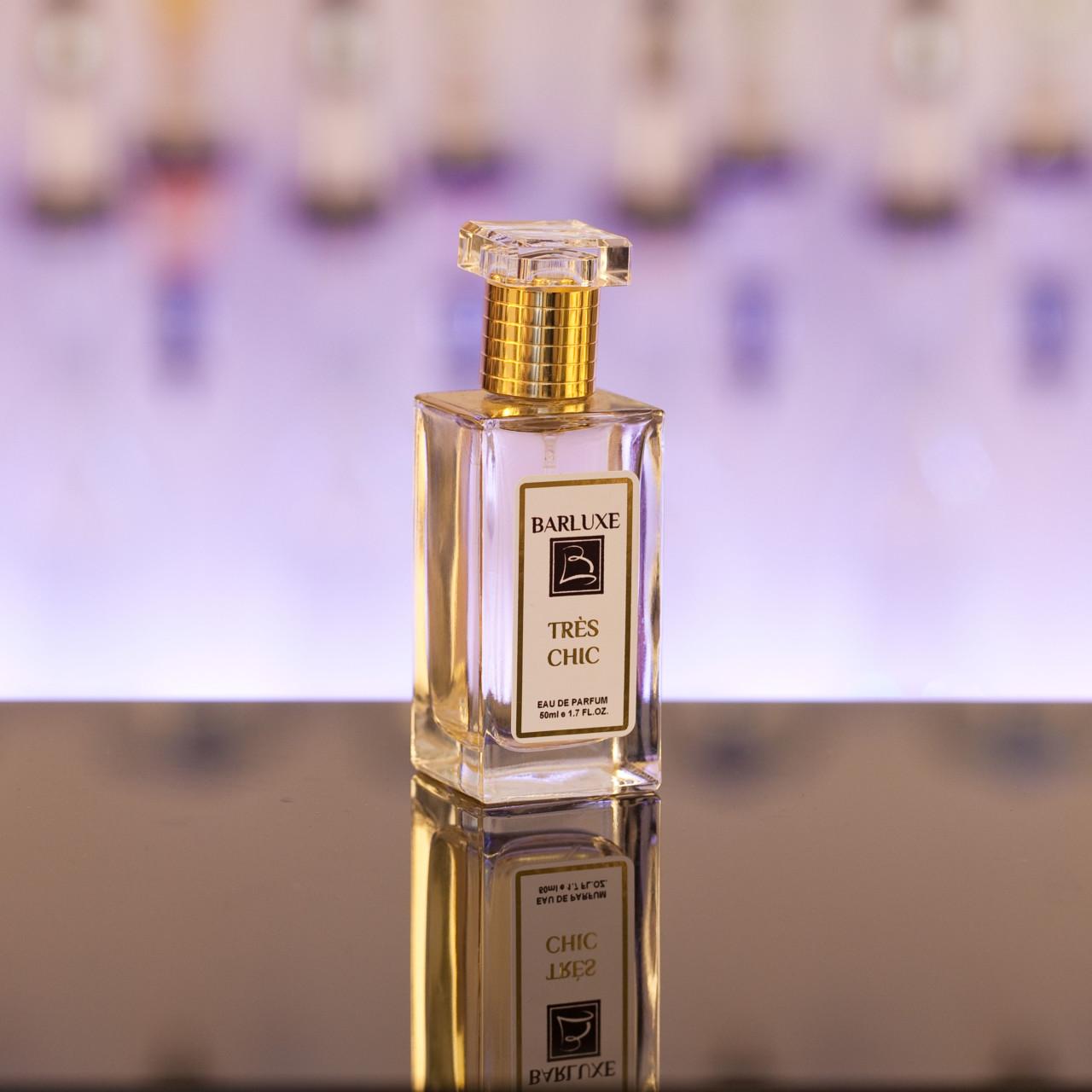 damen-parfum-dupe-double-duft-duftzwilling-tres-chic-2