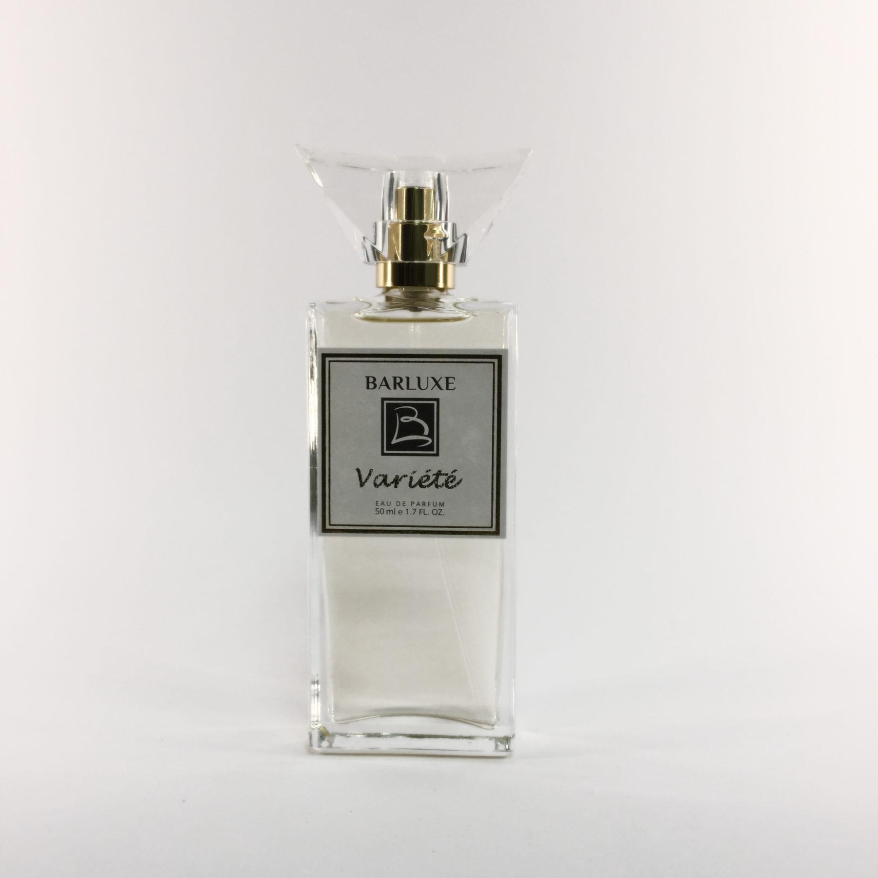Damen Parfum Dupe Double Duft Duftzwilling Variété
