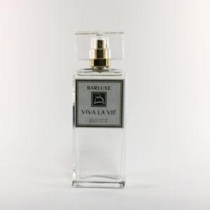 das beste damen parfum