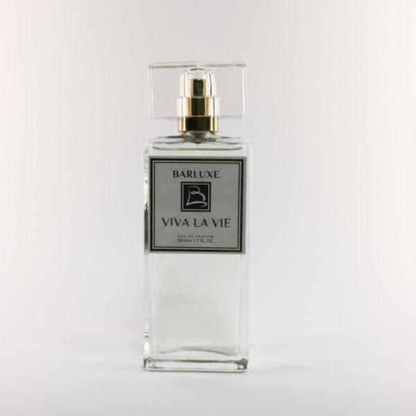 Damen Parfum Dupe Double Duft Duftzwilling Viva La Vie