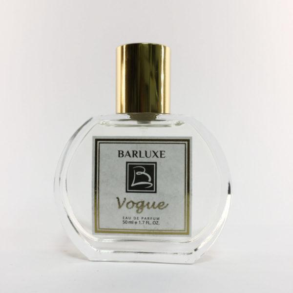 Damen Parfum Dupe Double Duft Duftzwilling Vogue
