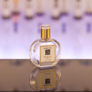 damen-parfum-dupe-double-duft-duftzwilling-vogue-2