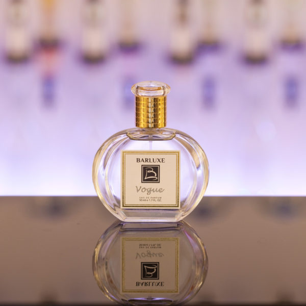 damen-parfum-dupe-double-duft-duftzwilling-vogue