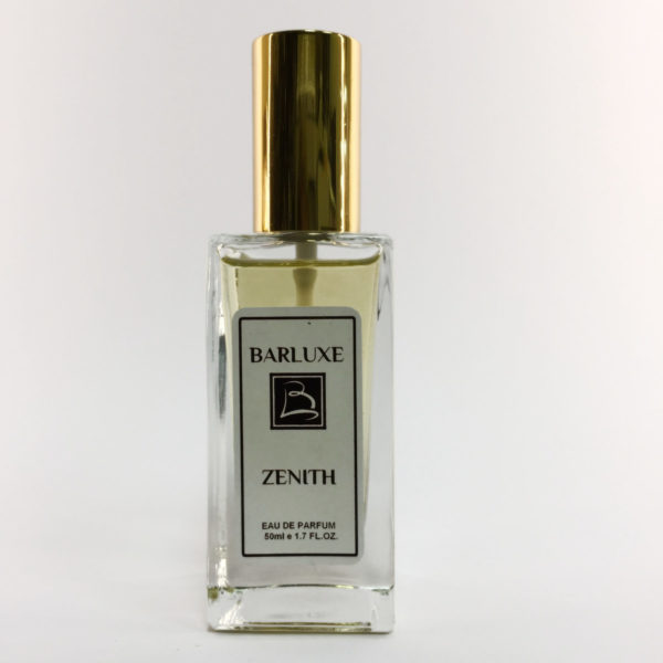 Damen Parfum Dupe Double Duft Duftzwilling Zenith