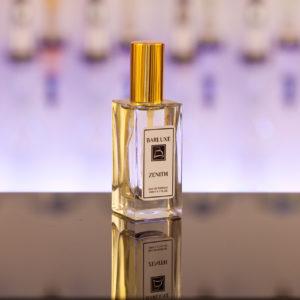 damen-parfum-dupe-double-duft-duftzwilling-zenith-2