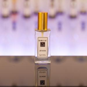 damen-parfum-dupe-double-duft-duftzwilling-zenith