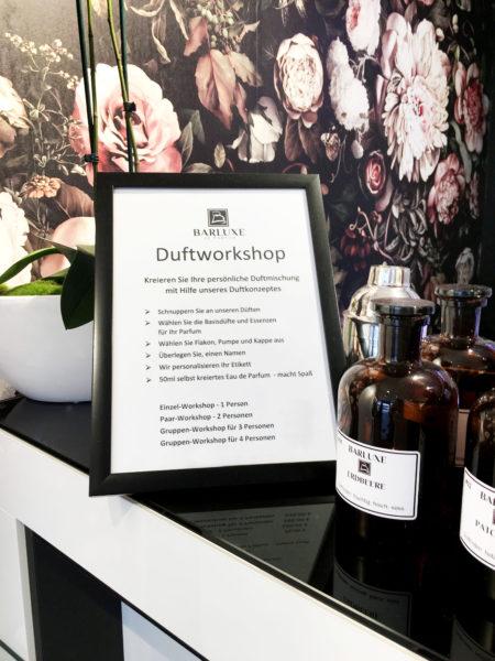 duftworkshop-koeln-leverkusen-bonn-bergisch-gladbach