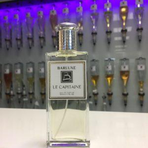 Herren Eau De Parfum Le Capitain1 Orientalisch