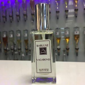 Herren Eau De Parfum Vagabond Fruchtig Aromatisch
