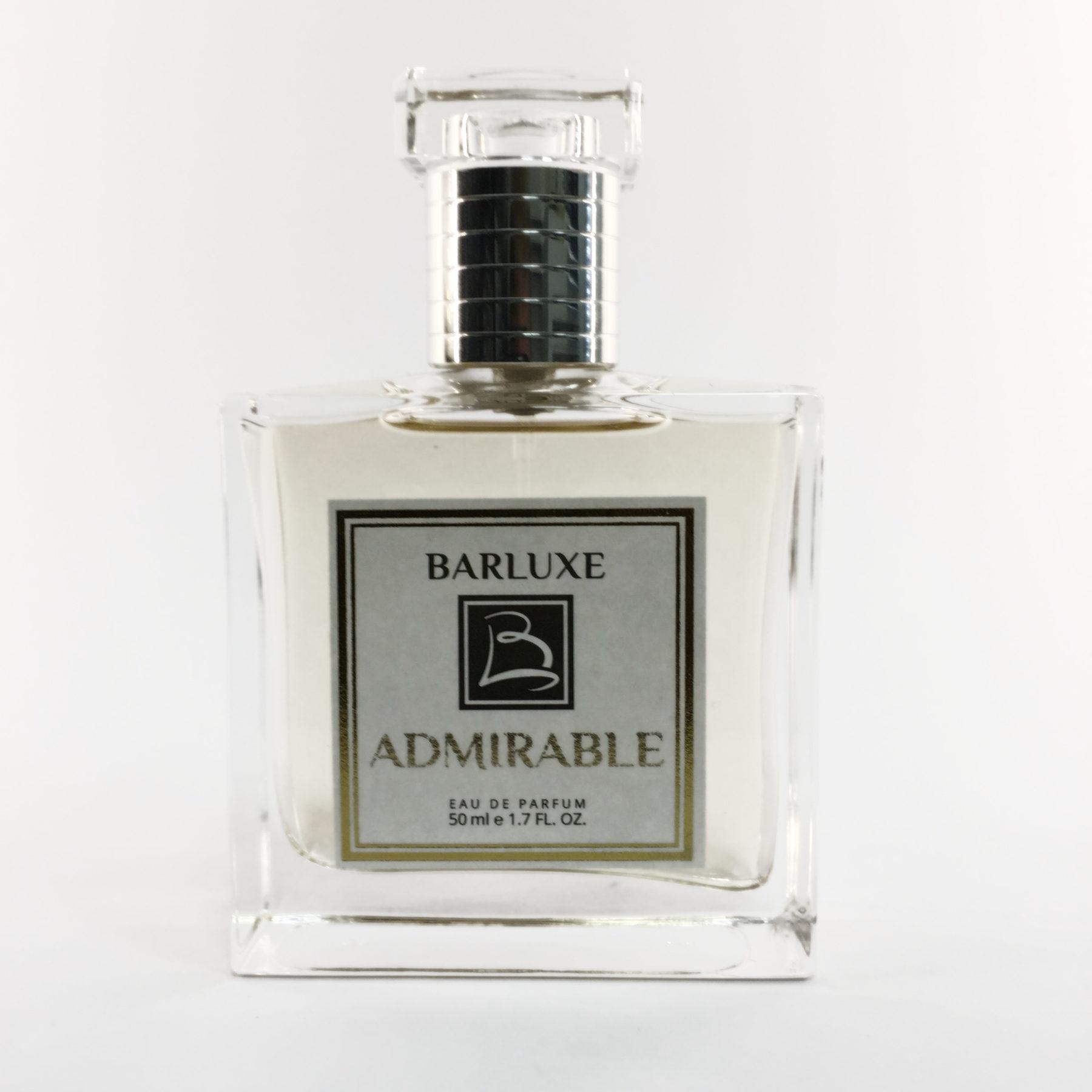 Herren Parfum Dupe Double Duft Duftzwilling Admirable