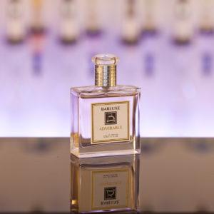herren-parfum-dupe-double-duft-duftzwilling-admirable-2