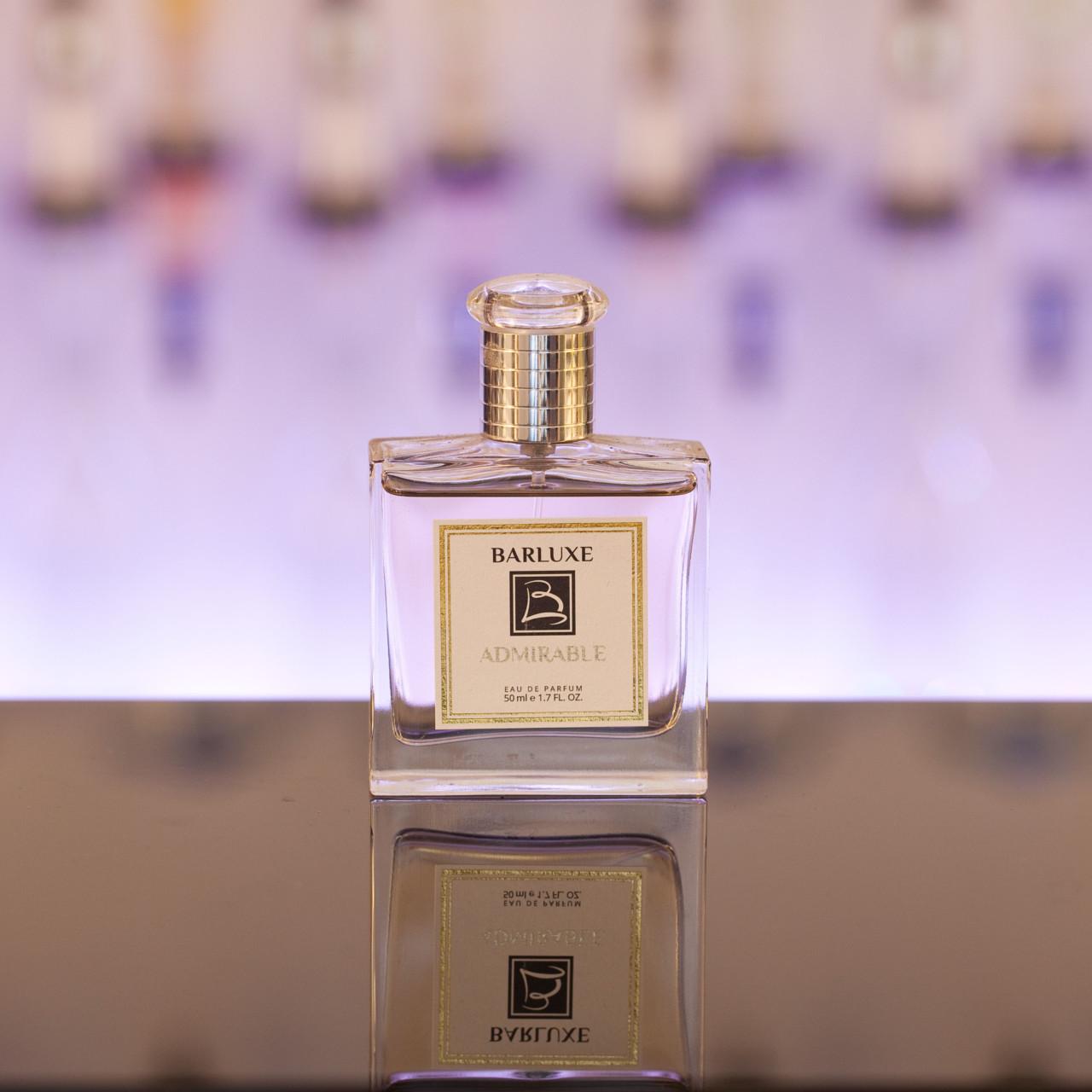 herren-parfum-dupe-double-duft-duftzwilling-admirable
