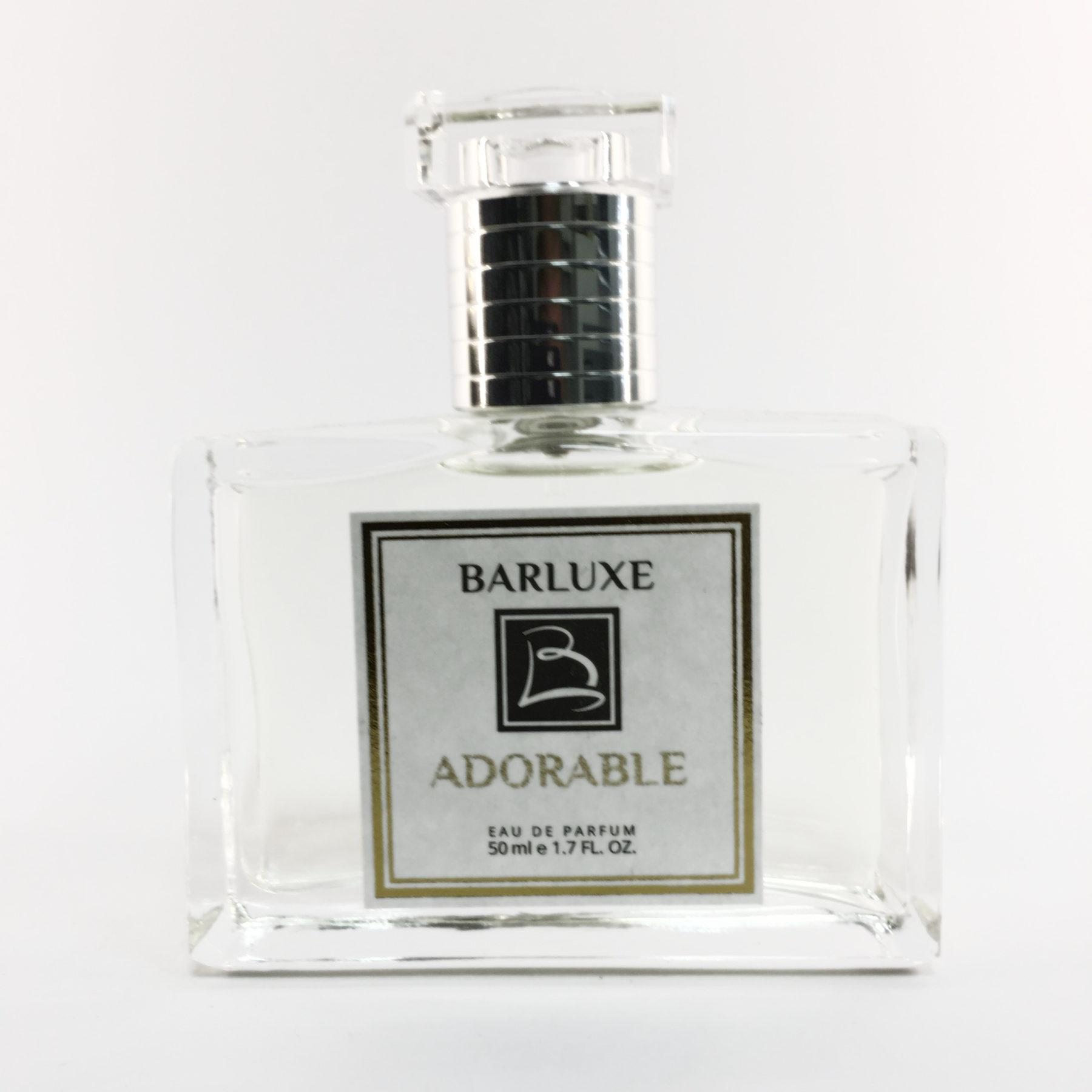 Herren Parfum Dupe Double Duft Duftzwilling Adorable