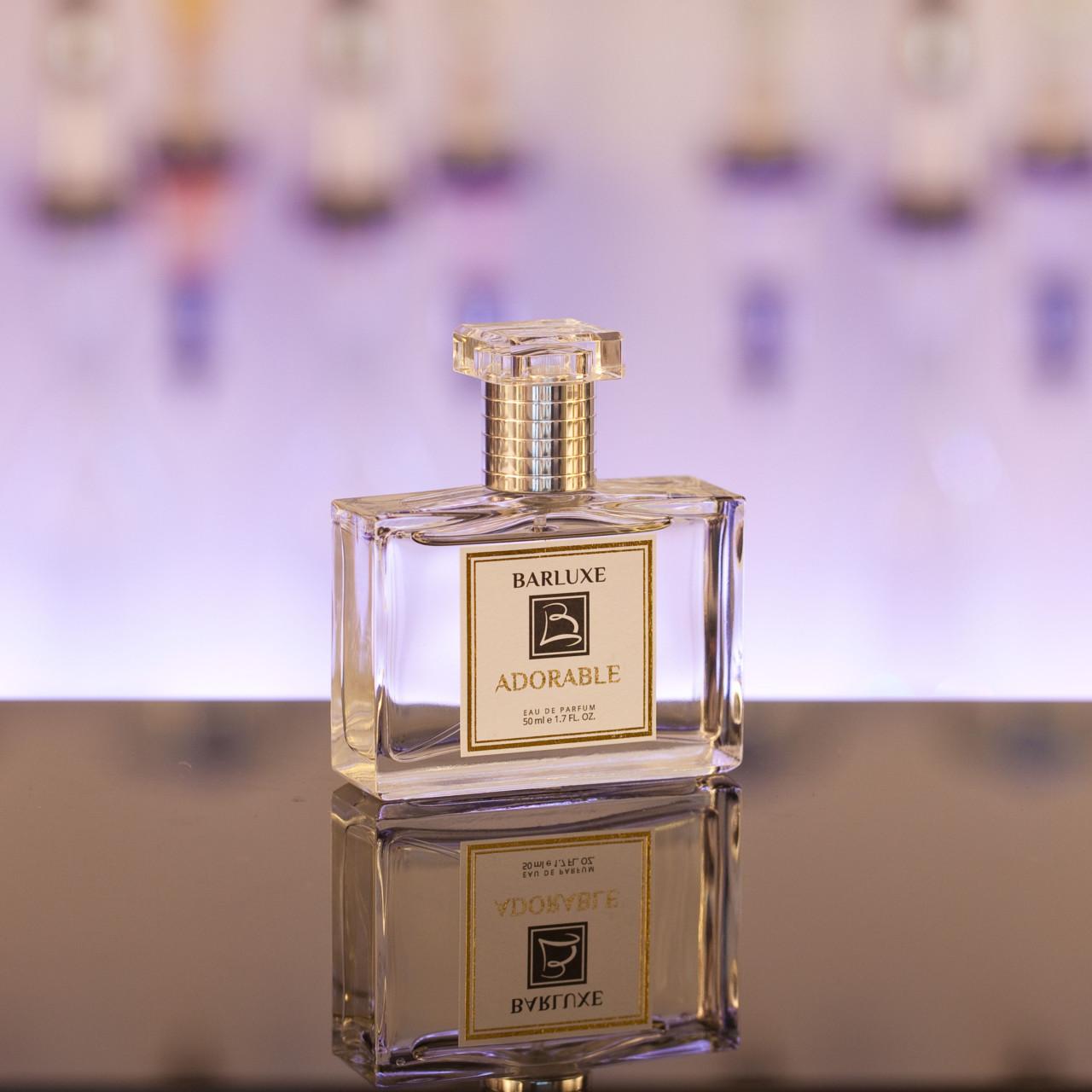 herren-parfum-dupe-double-duft-duftzwilling-adorable-2