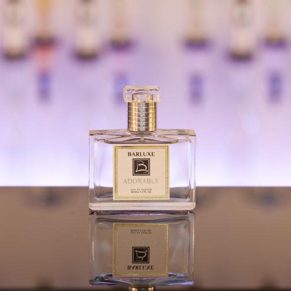 herren-parfum-dupe-double-duft-duftzwilling-adorable