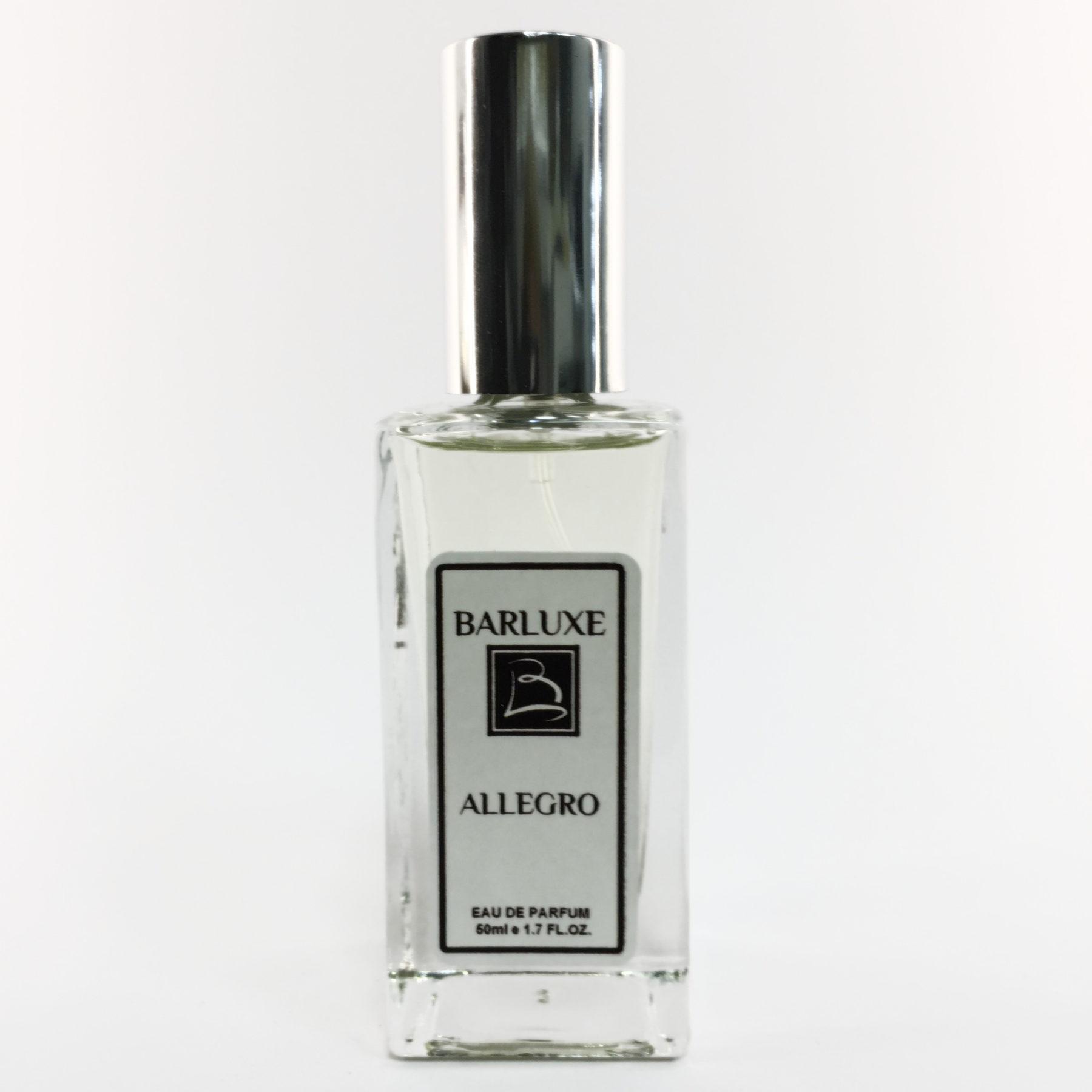 Herren Parfum Dupe Double Duft Duftzwilling Allegro