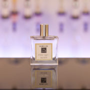 herren-parfum-dupe-double-duft-duftzwilling-alter-ego