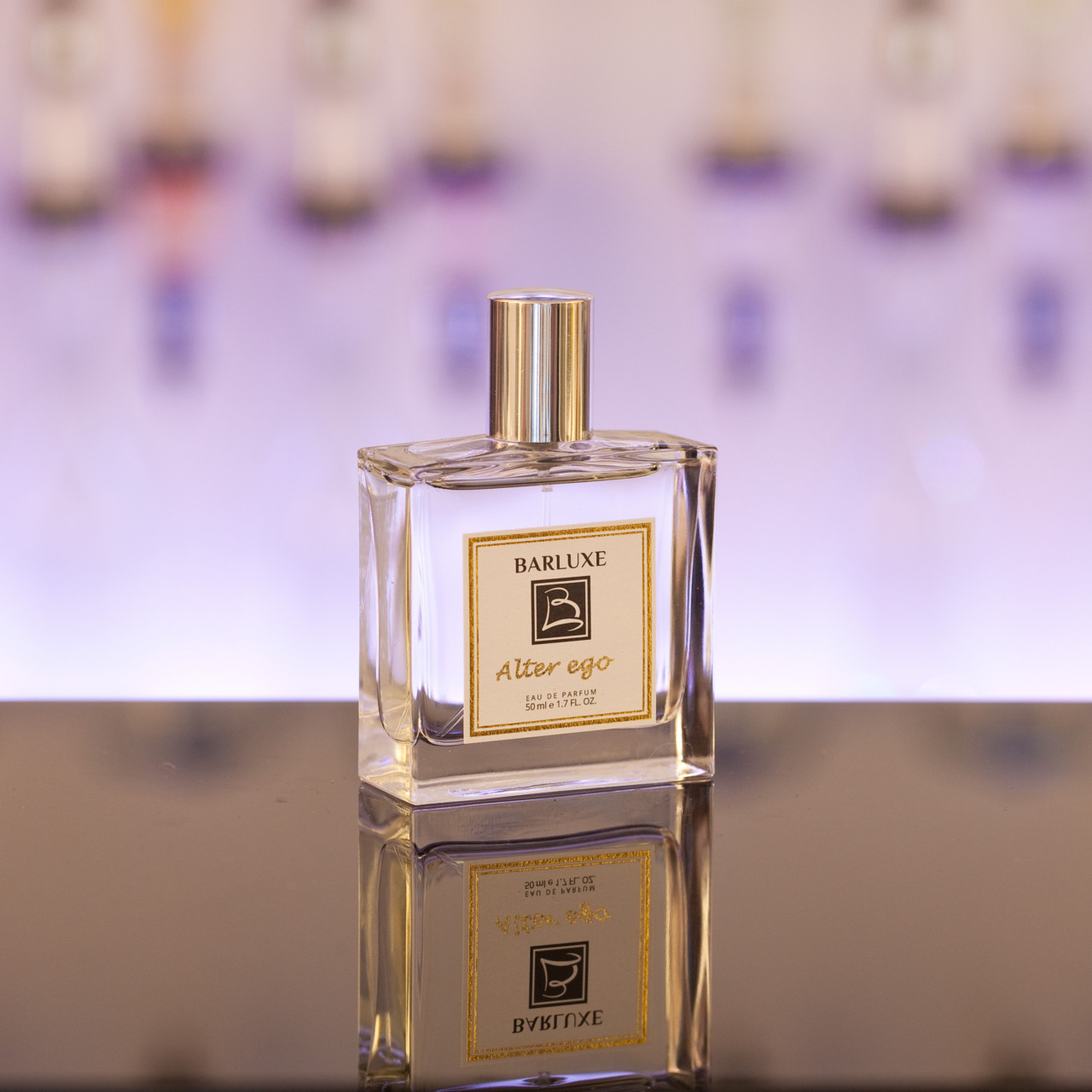 herren-parfum-dupe-double-duft-duftzwilling-alter-ego-2