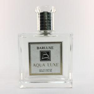 Herren Parfum Dupe Double Duft Duftzwilling Aqua Luxe