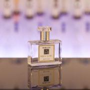 herren-parfum-dupe-double-duft-duftzwilling-aqua-luxe-2