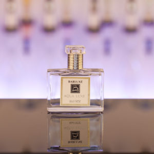 herren-parfum-dupe-double-duft-duftzwilling-aqua-luxe