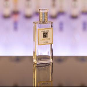 herren-parfum-dupe-double-duft-duftzwilling-argente-2