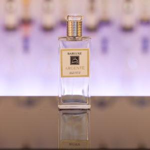 herren-parfum-dupe-double-duft-duftzwilling-argente