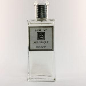 Herren Parfum Dupe Double Duft Duftzwilling Artistique
