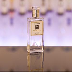herren-parfum-dupe-double-duft-duftzwilling-artistique-2