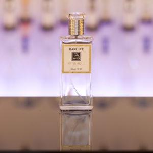 herren-parfum-dupe-double-duft-duftzwilling-artistique