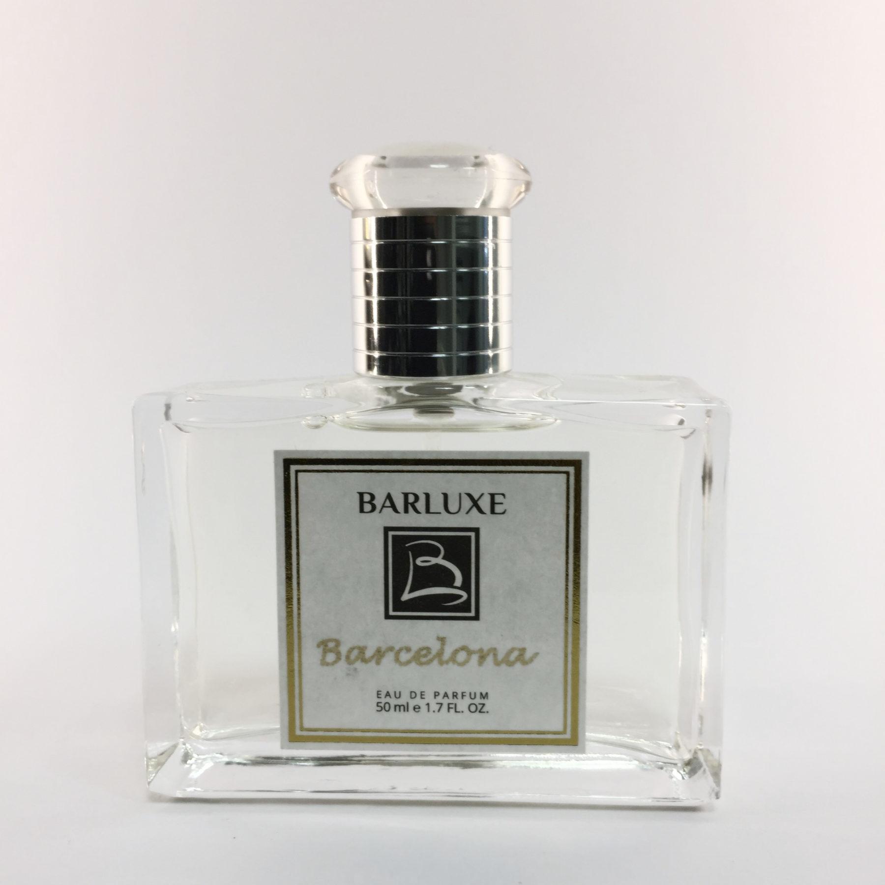 Herren Parfum Dupe Double Duft Duftzwilling Barcelona
