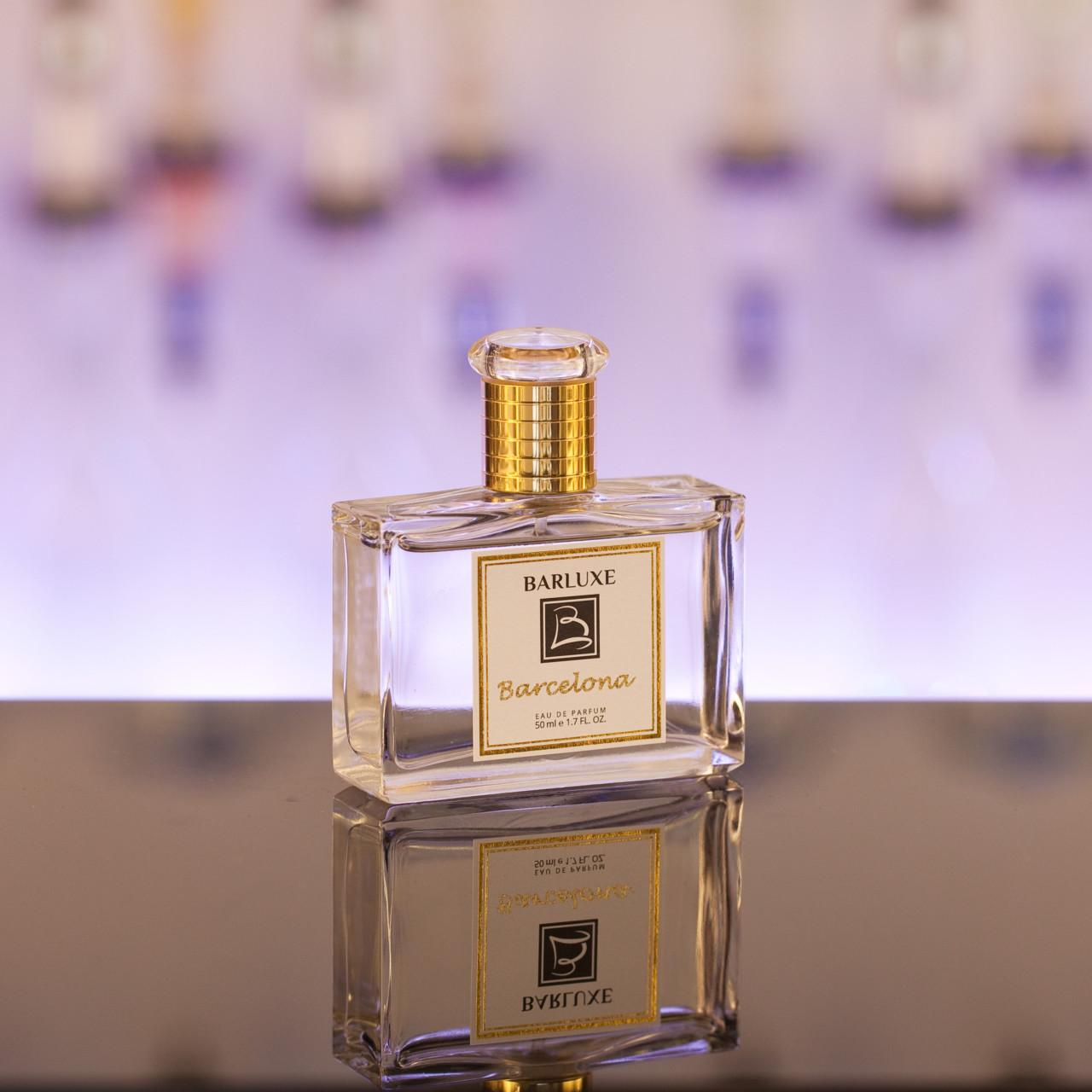 herren-parfum-dupe-double-duft-duftzwilling-barcelona-2